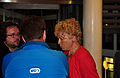 2013-09-22 Bundestagswahl 2013 Wahlparty SPD 24.jpg