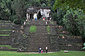 2013-12-31 Palenque Temple of the Skull anagoria.JPG