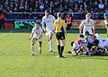 2013-14 English Premiership Harlequins vs Warriors 12935051045.jpg