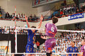 20130330 - Tours Volley-Ball - Spacer's Toulouse Volley - 10.jpg