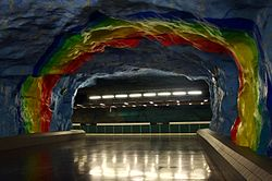 20130601 Stockholm-Stadion metro station 6256. jpg