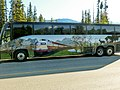 20130703 03 Bus with CPR locomotive mural (12313550395).jpg