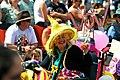 2013 Bendigo Easter Gala Parade (29827863).jpeg
