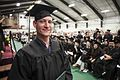 2013 CCV Graduation (9026823670).jpg