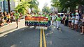 2013 Capital Pride - Kaiser Permanente Silver Sponsor 25617 (8997151364).jpg