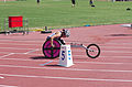 2013 IPC Athletics World Championships - 26072013 - Jade Jones of Great-Britain during the Women's 400m - T54 first semifinal 8.jpg