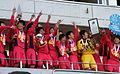 2013 Prince Takamado Cup Championship Winners - Ryukei Kashiwa 01.jpg