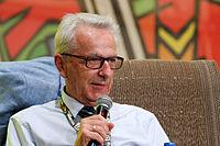2013 Woodstock 115 Zbigniew Lew-Starowicz.jpg