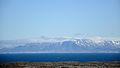 2014-04-27 11-48-32 Iceland - Vogum Vogar.JPG