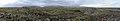 2014-05-08 17-30-42 Iceland - Kirkjubæjarklaustri Kirkjubæjarklaustur 6h 241°.JPG