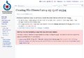 2014-05-15 deleted page screenshot.png