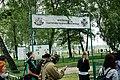 2014-06-02. Тренировка батальона «Донбасс» 05.jpg