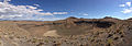 2014-07-18 16 28 48 Panorama of the Lunar Crater, Nevada-cropped.jpg