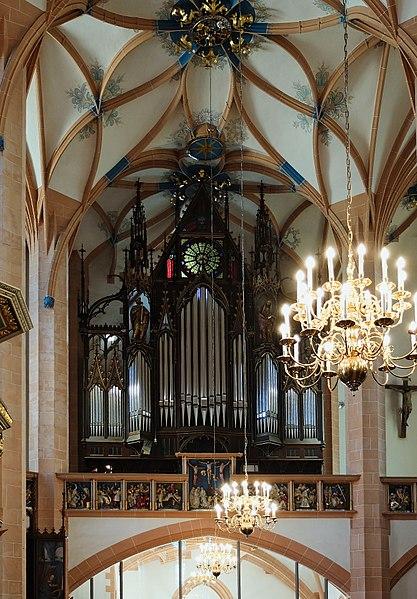 File:2014-07-26 St. Annen (Annaberg-Buchholz) Interior 02.jpg