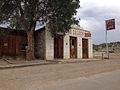 2014-07-28 13 50 15 Saloon in Ione, Nevada.JPG