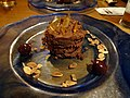 20140819 I21 Hay-on-Wye - Food served at the Three Tuns (15162749571).jpg