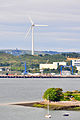 20140920 xl m podszun-WKA-Wind-turbines-Dublin-Ireland-1282nd.jpg