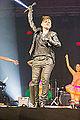 2014333213948 2014-11-29 Sunshine Live - Die 90er Live on Stage - Sven - 1D X - 0308 - DV3P5307 mod.jpg