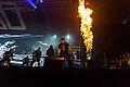 2014333220740 2014-11-29 Sunshine Live - Die 90er Live on Stage - Sven - 5D MK II - 0322 - IMG 2731 mod.jpg