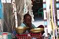 2014 03 19 AMISOM ETHIOPIAN and SNA in Hudur-5 (13283891475).jpg