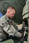 2014 Air Guardsman of the Year 150607-Z-BR512-007.jpg