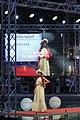 2014 Erywań, Oriflame Fashion Night (17).jpg