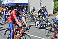 2014 Fremont Solstice cyclists 015.jpg