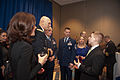 2014 Military Child of the Year Awards 140410-A-KH856-038.jpg
