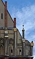 2014 Nysa, kościół św. Jakuba Starszego 010.JPG