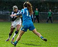 2014 Women's Six Nations Championship - France Italy (40).jpg