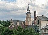 2014 Zamek w Gorzanowie 2.jpg