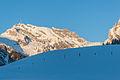 2015-01-01 15-21-38 1043.6 Switzerland Kanton St. Gallen Unterwasser Unterwasser.jpg