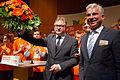2015-01-24 5541 Guido Wolf, Thomas Strobl (Landesparteitag CDU Baden-Württemberg).jpg