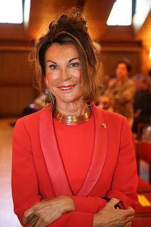 2015-04-28-BrigitteBierlein.jpg
