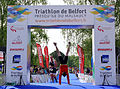 2015-05-31 09-59-12 triathlon.jpg