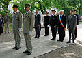 2015-06-08 17-30-42 commemoration.jpg