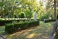2015-09-16 GuentherZ Wien11 Zentralfriedhof Russischer Heldenfriedhof (068).JPG