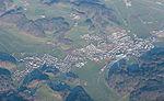 2015-12-14 10-41-59 4714.3 Switzerland Kanton Thurgau Au TG Ziegelhus.jpg
