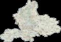 2015-P05-Gelderland-o.png