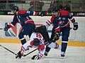 20150207 1853 Ice Hockey AUT SVK 9969.jpg