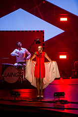 20150305 Hannover ESC Unser Song Fuer Oesterreich Laing 0033.jpg