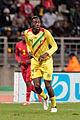 20150331 Mali vs Ghana 141.jpg