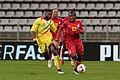 20150331 Mali vs Ghana 193.jpg