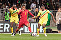 20150331 Mali vs Ghana 240.jpg