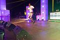2015073234228 2015-03-14 RPR1 90er Festival - Sven - 1D MK III - 0362 - 1D3 0937 mod.jpg
