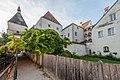 20150828 Braunau, Arrestantenturm 3205.jpg