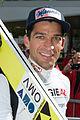 20150927 FIS Summer Grand Prix Hinzenbach 4559.jpg