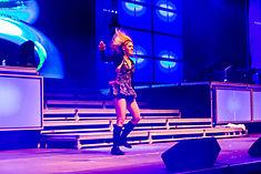 2015332212422 2015-11-28 Sunshine Live - Die 90er Live on Stage - Sven - 1D X - 0199 - DV3P7624 mod.jpg