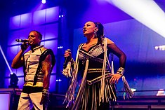 2015333005550 2015-11-28 Sunshine Live - Die 90er Live on Stage - Sven - 5DS R - 0691 - 5DSR3808 mod.jpg