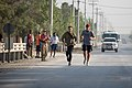 2015 AF marathon on the combat frontier 150919-F-QN515-075.jpg